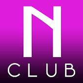 NENS Club