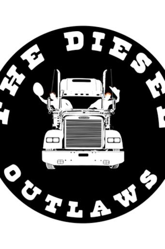 Diesel Outlaws