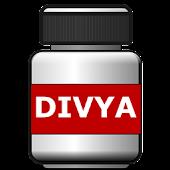 Divya Pharmacy Store