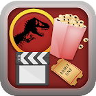 Guess The Movie - Movies Quiz icon