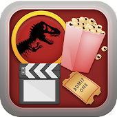 Movie Quiz - Movie Puzzle Game