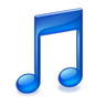 Music Wizard icon