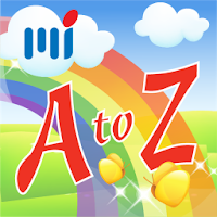 A to Z for Kids 2.4.2
