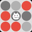 Circle Cat icon