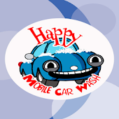 Happy Mobile Car Wash