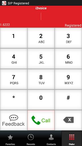 【免費通訊App】i3voice-APP點子