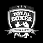 Total Boxer icon