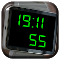 aWatch icon