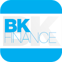 BK Finance Loan Calculator icon
