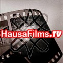 HausaFilms.TV - Hausa Films icon