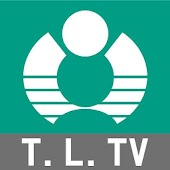 TLTV 天良電視台