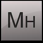 MiniHome [Launcher] icon