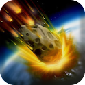 Apocalypse Countdown icon