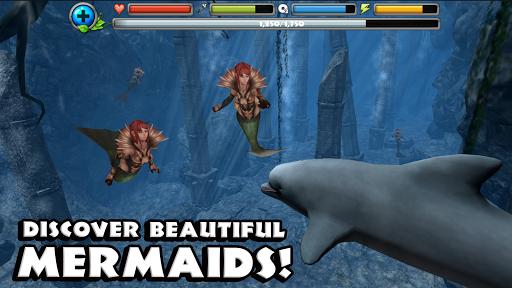 Dolphin Simulator image   10