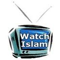 Islamic TV icon