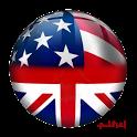 تعلم الانجليزية في اسبوع 2 icon