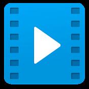Archos Video (RK)