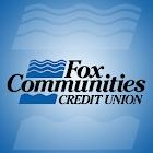 Fox Communities Credit Union icon