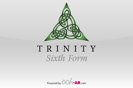 Trinity Sixth Form- screenshot thumbnail