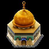 Ceramah Islam