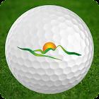 Hillcrest Golf Course icon