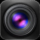 Burst Camera & Make Anim-GIF icon