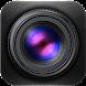 連写&Anim-GIF(無音、クイック、連続撮影)