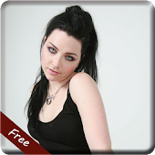 Amy Lee Fan App
