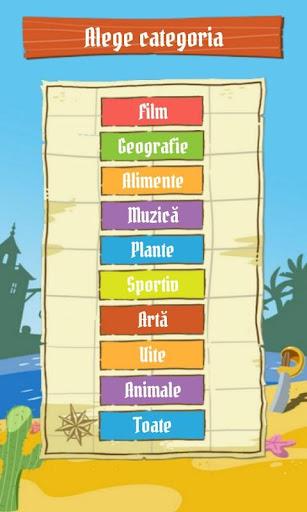 無料拼字Appのルーマニア語版|記事Game