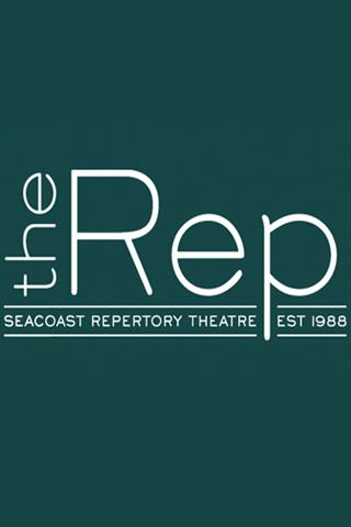 Seacoast Rep