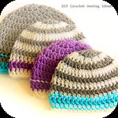 DIY Crochet Sewing Ideas