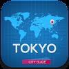 Tokyo Guida della città
