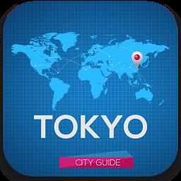 東京ガイド、ホテル、天気、イベント、マップ、モニュメント