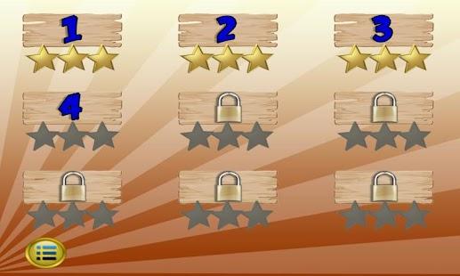 玩免費解謎APP|下載Memory Zoo app不用錢|硬是要APP