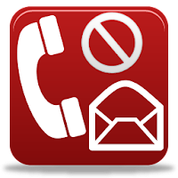 blocking call and message 2.22.1.2084