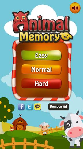 動物の記憶のパズル