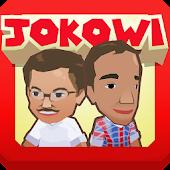 Jokowi GO!