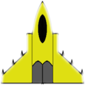 Space Ships icon