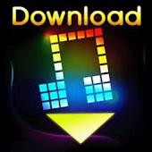 Nghe Nhạc Vàng MP3