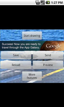 Drawing Tools 4.2 screenshot 73514
