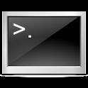 Andruino Free icon