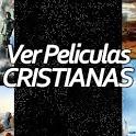 Ver Peliculas Cristianas icon