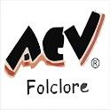 ACV Folclore icon