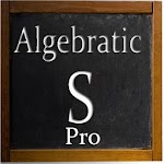 Algebratic S Pro