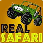 Real Safari