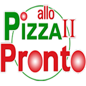 Allo Pizza Pronto 2