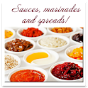 Sauce Recipes icon