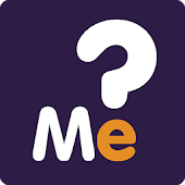 Survey Me – Data Collection