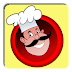 My Chef Offline - Easy Recipes