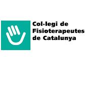 ColFiCat